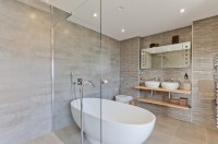 Pictures Of Tiled Bathrooms | Tile Design Ideas