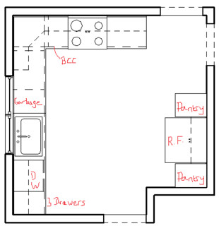 Home Theater Setup Diagram Home Theater Layout Wiring