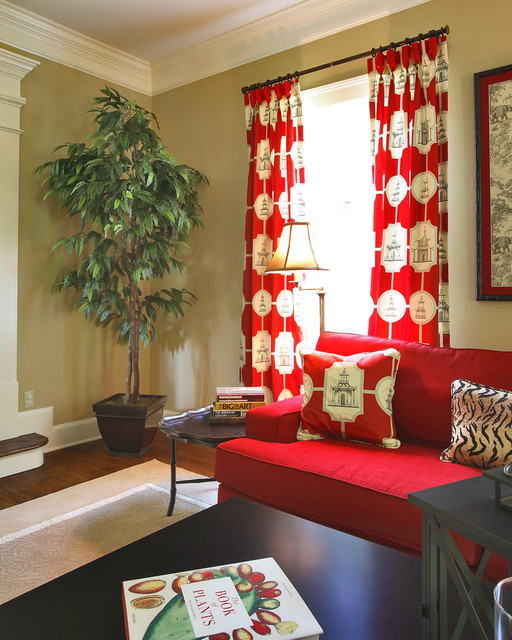 beige color palette living room curtain design for 2016 guide how to work with asian by olga adler