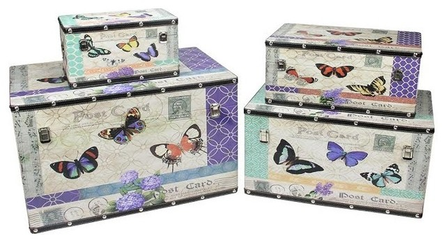 Best 25 Office Storage Ideas On Pinterest Organizing Small E Gift Wrap And Wrapping