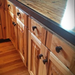 Hickory Chairs For Sale Tables And Houston Kitchen Reface Hickory/boxcar Countertops - Rustic Denver By Circle Goods Reclaimed