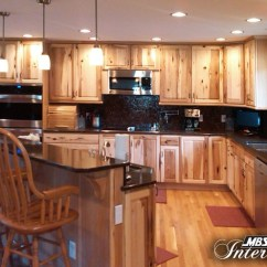 Oversized Kitchen Sinks Corner Booth Seating Duel | Large Island Raised Bar Wall Ovens