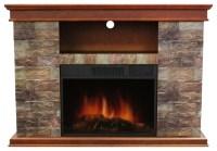indoor chimney - 28 images - insight indoor fireplace ...