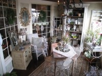Our Spring/Summer Showroom - Eclectic - atlanta - by Iron ...