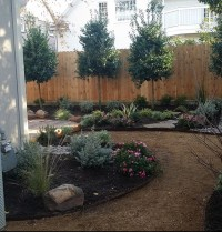 Landscaping Houston Tx | Outdoor Goods