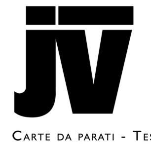 Jannelli e volpi spa milano. Jannelli E Volpi Milano It 20129 Houzz