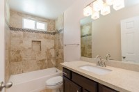 Interior Photos - Traditional - Bathroom - San Diego - by ...