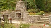 Isokern Fireplaces - Patio - Sacramento - di Rustic Fire Place