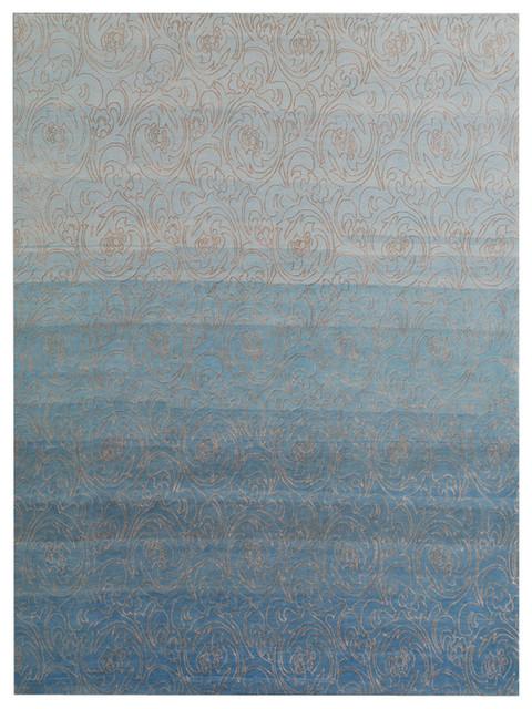 beach style rugs  Home Decor