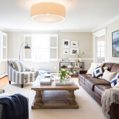 Clean Leather Sofa With Damp Cloth A Good Bed How To And Care For Furniture Family Friendly Living Room In Devon