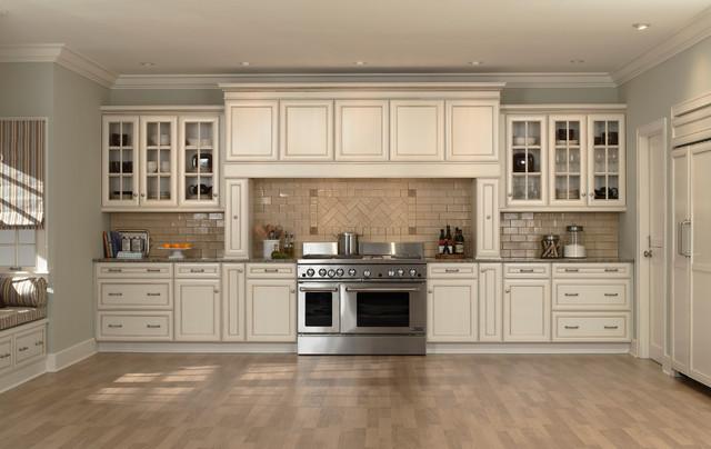 outdoor kitchen hood second hand cabinets wolf designer - farmhouse philadelphia by ...