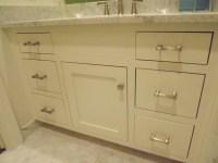 Bathroom Vanities Kansas City Area With Original ...