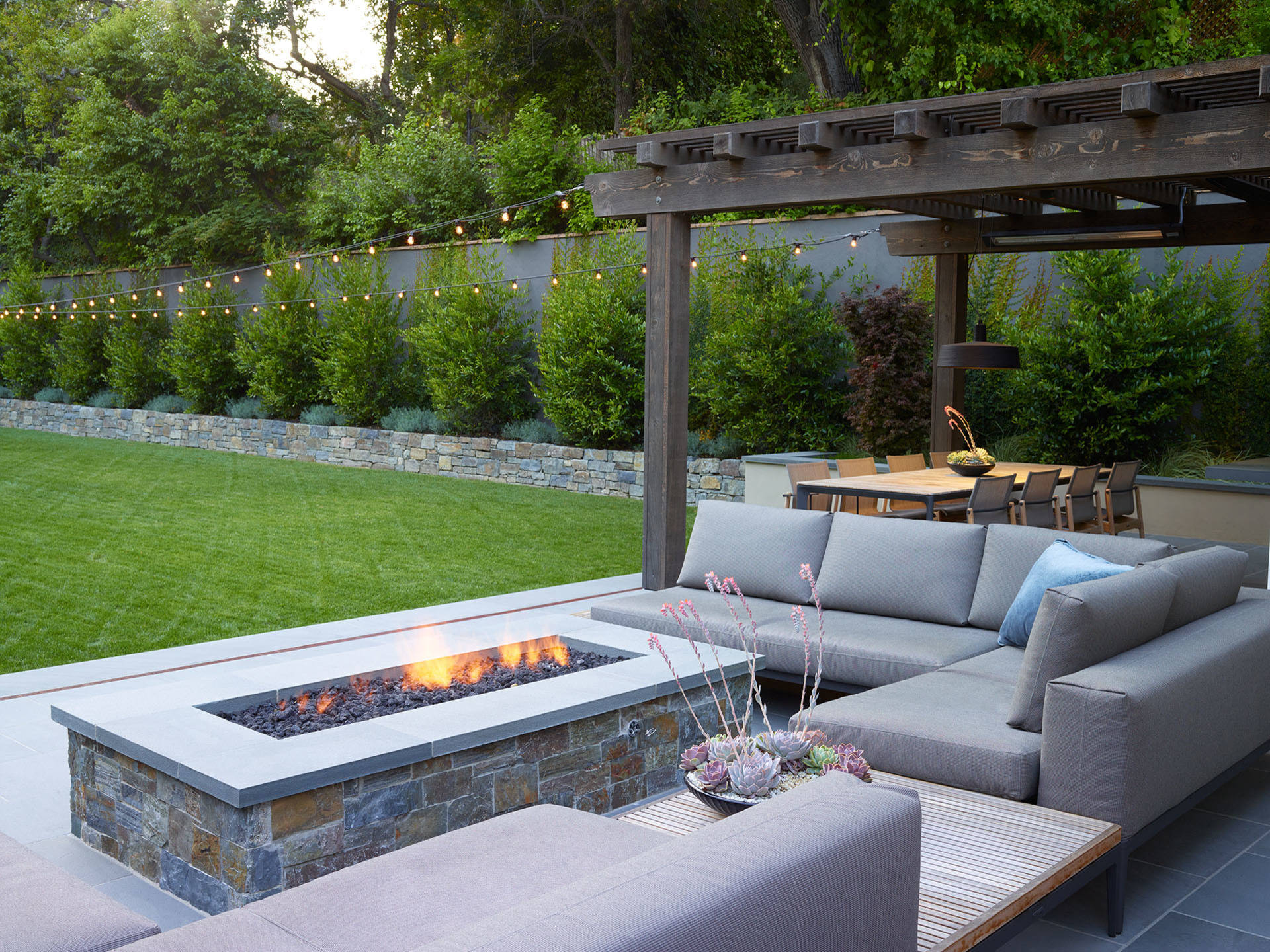 75 Beautiful Front Yard Landscaping Pictures Ideas Houzz