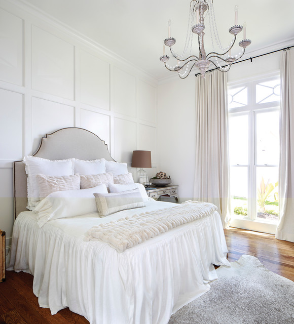 Telich transitional-bedroom
