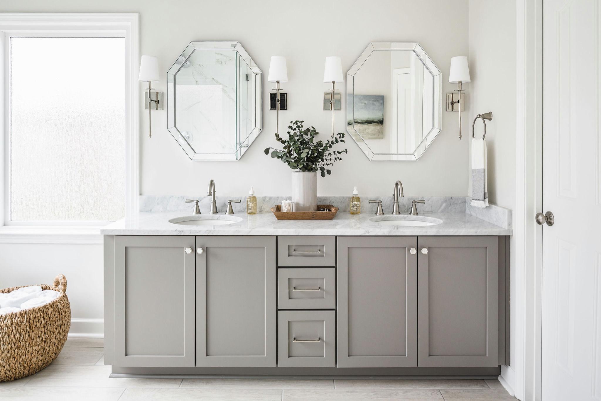 75 Beautiful Bathroom Pictures Ideas October 2020 Houzz