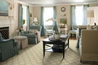 Custom Carpet & Rugs - Contemporary - Living Room - denver ...