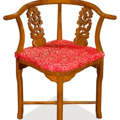Wooden Corner Chair Healthy Back Office Chairs Bird Design Asian Armchairs And Accent By China Furniture Arts