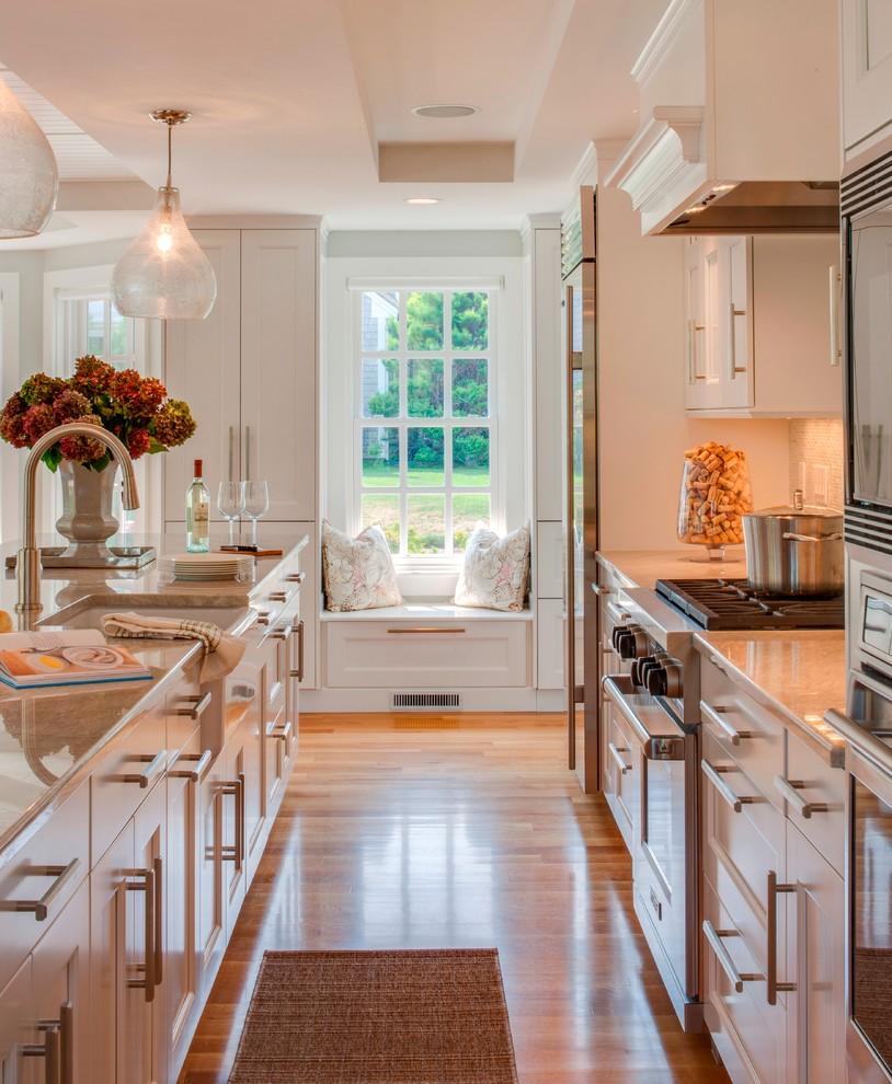 Kitchen Design Ideas In Jamaica Shreenad Home
