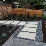 75 Beautiful Drought Tolerant Front Yard Landscaping Pictures Ideas November 2020 Houzz