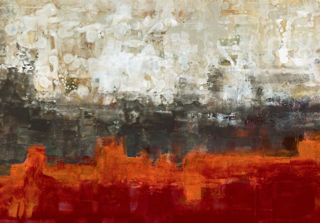 Leftbank Art View In Your Room Houzz