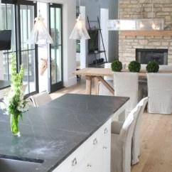Black Hardware For Kitchen Cabinets Butcher Block Urban Farmhouse