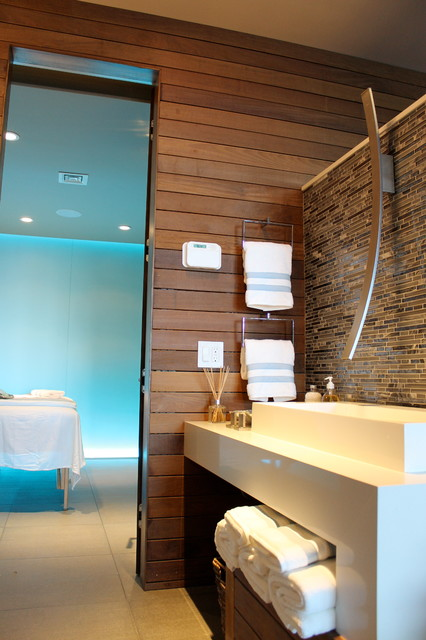 new sofas for sale cheap sofa beds melbourne spa design, massage room - modern bathroom york ...