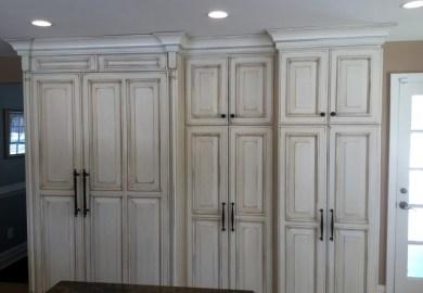 Kitchen Cabinets Boonton Nj