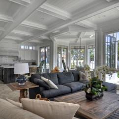 Plantation Style Chairs Bertoia Diamond Chair Cover Home - Manhattan Beach