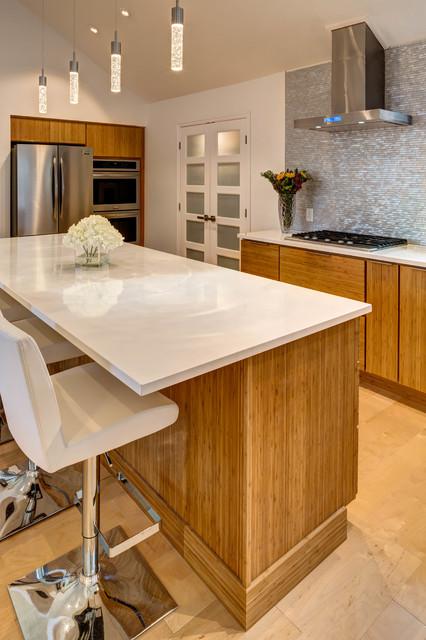 Richmond Karman Kitchen  Modern  Kitchen  Salt Lake