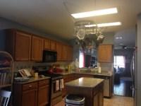 Update Kitchen Lighting - Bestsciaticatreatments.com