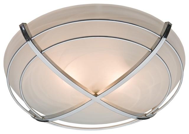 halcyon decorative bath fan with light