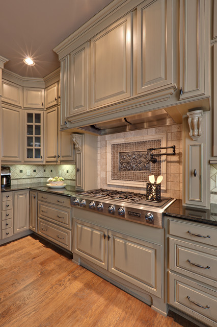 raised panel kitchen cabinets renovations cost top 6 hardware styles for traditional by turan designs inc