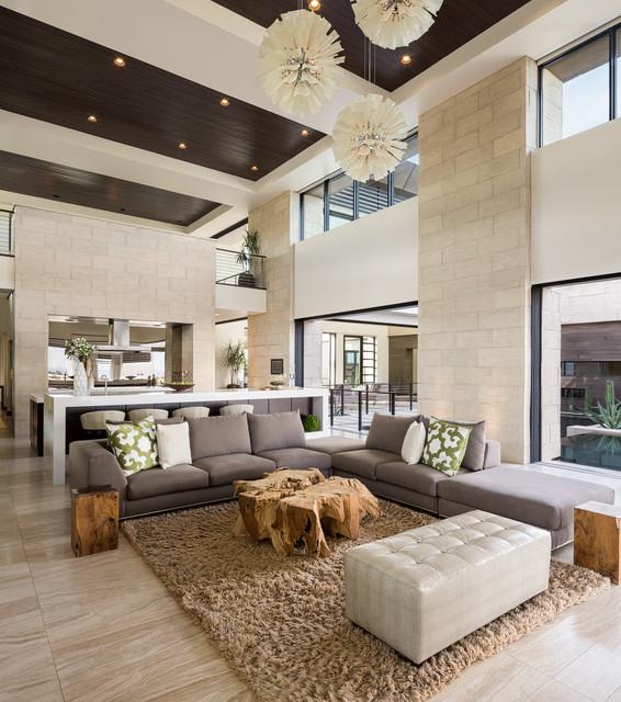 american living room design Centerfieldbarcom