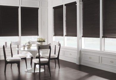 Levolor Wood Blinds 2 Premium Wood Blinds Blinds