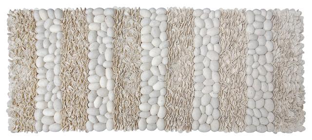 pebble bath rug | roselawnlutheran