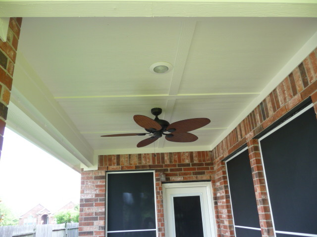 affordable dining room chairs rocking on sale patio cover ceiling options - traditional houston by shade covers