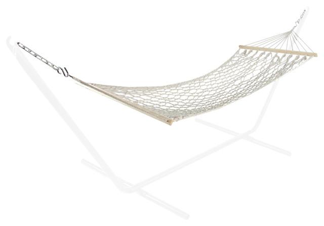 31 x78 tan netting