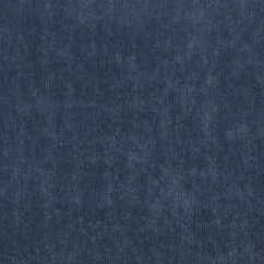 Navy Microfiber Sofa Scotch Cover Walmart - Textured Upholstery Fabric By The Yard ...