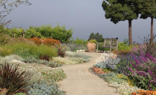 dry garden palos verdes ca