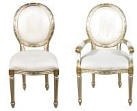 White Victorian Chair | www.pixshark.com - Images ...