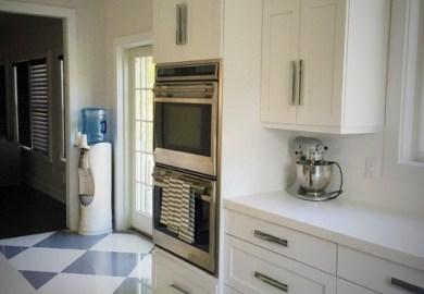 Kitchen Cabinets Teaneck Nj