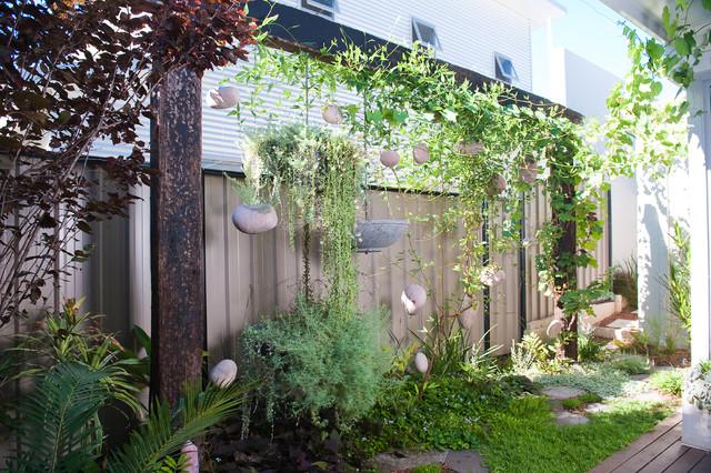 22 Extraordinary Garden Landscape Design Ideas Perth – Thorplc Com