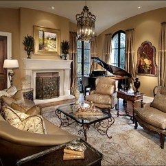 Italian Luxury Sofa Brands Smith Brothers Of Berne Reviews - Traditional Living Room Atlanta By ...