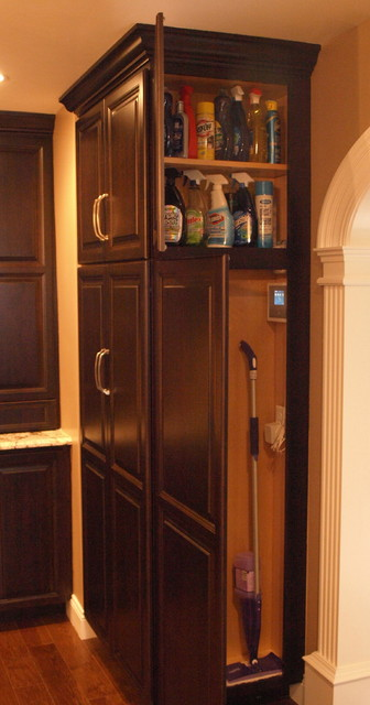 kitchen pantry cabinet lowes ikea faucet broom closet – home decor