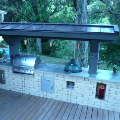 Sofas Under 500 White Chesterfield Sofa Habbo Outdoor Kitchen - Traditional Deck Chicago By ...