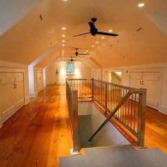 Decorating Rectangular Living Room Magazine Ideas Buckingham Township Residence - Eclectic Hall ...