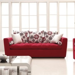 Modern Living Room Couches Floor Tile Designs For Rooms Broheim Sofa Set Minneapolis