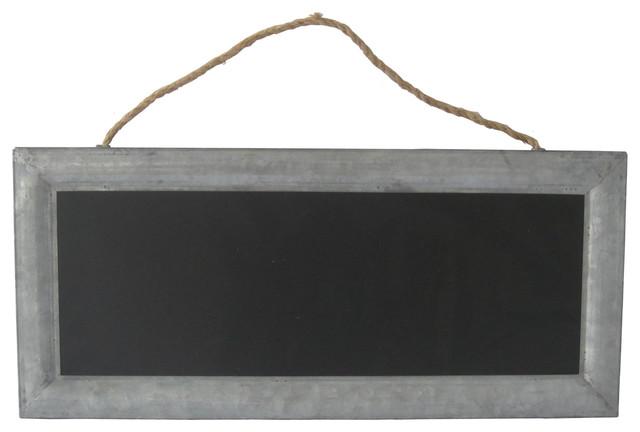 cheungs rectangular chalk board
