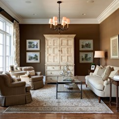 Ideas For Painting My Living Room Chandelier 12 Tried And True Paint Colors Your Walls Traditional By Carolina Design Associates Llc