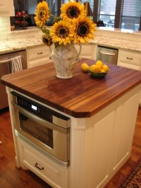 Killer Kitchens - Kitchen - Dallas - by Dallas Renovation ...